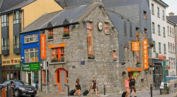 bunk-boutique-hostel-galway-13