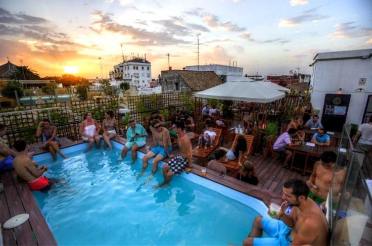 oasis-hostel-seville