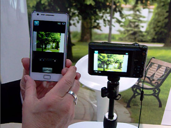 control-your-digital-camera-with-your-android-phone