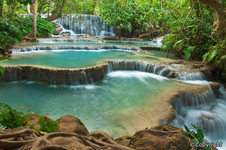 kuang-si-waterfall-03