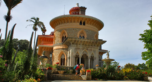 monserrate-sintra