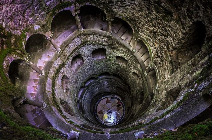 mysticism-and-the-occult-inside-the-mysterious-initiation-wells-or-inverted-towers-of-the-quinta-da-regaleira-in-portugal