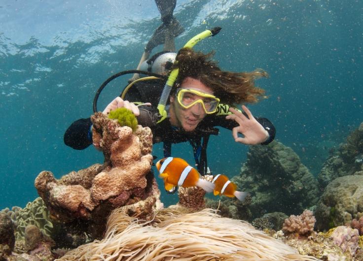 scuba-great-barrier-reef-cairns-15-of-20.jpg