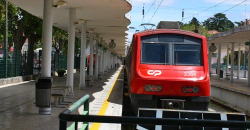 sintra-train-station
