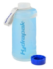 hydrapak-stash-750ml-blue-2_580x@2x