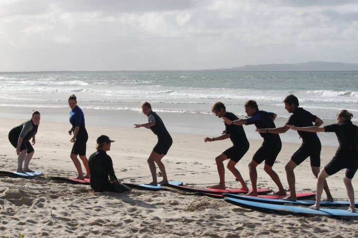 noosa-learn-to-surf-copie