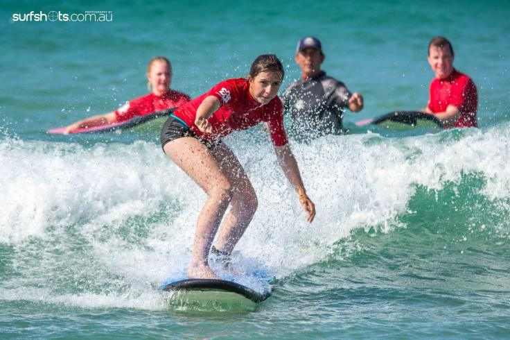 noosa-learn-to-surf