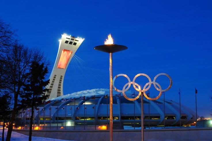 Vasque-olympique_MV_1082_RGB_ret
